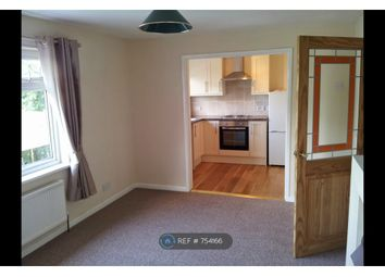 Thumbnail 2 bedroom flat to rent in Lansdowne Avenue, Chesterfield