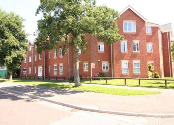 Thumbnail 2 bedroom flat for sale in Ashtons Green Drive, St. Helens