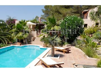 Thumbnail 4 bed country house for sale in Santa Gertrudis, Ibiza, Spain