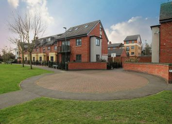 3 bed detached house for sale in Halfpenny Walk, Wilford, Nottingham NG11