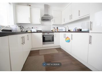 Thumbnail 4 bed terraced house to rent in Chilworth Place, Barknig
