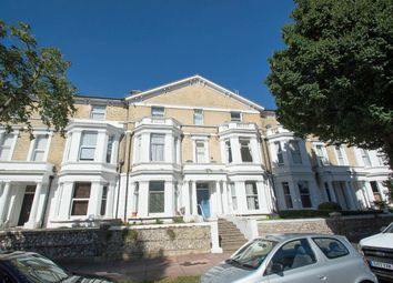 Thumbnail 1 bed flat for sale in Enys Road, Eastbourne