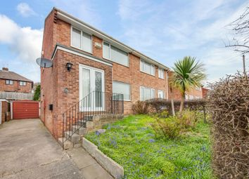 3 bed semi-detached house for sale in Beacon Way, Wincobank, Sheffield S9