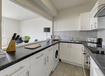 Thumbnail 1 bed flat to rent in 8 Abbey Orchard Street, Westminister, London