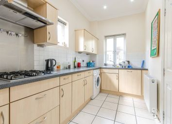 Thumbnail 5 bed property to rent in Dudley Mews, Brixton