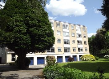 Thumbnail 1 bed flat to rent in Downfield Road, Clifton, Bristol