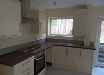 Thumbnail 2 bed terraced house to rent in Parc Wern Road, Sketty, Swansea. 0Sf.