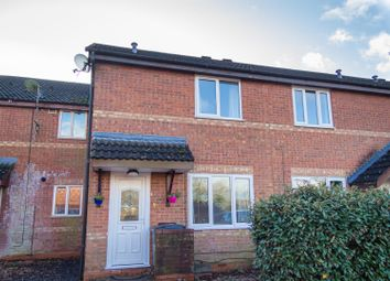 Thumbnail 2 bed property to rent in Banners Lane, Redditch