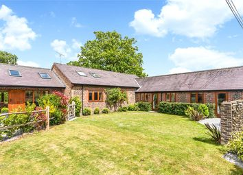 Thumbnail 5 bed property for sale in Eastergate Lane, Walberton, Arundel, West Sussex