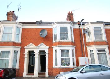 Thumbnail 6 bed property to rent in Cedar Road, Abington, Northampton