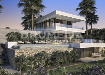 Thumbnail 6 bed villa for sale in Los Flamingos, Benahavis, Malaga, Spain