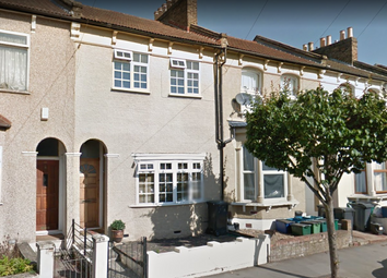 Thumbnail Room to rent in Woodside Avenue, South Norwood