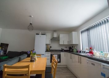 Thumbnail 3 bed terraced house to rent in 36 Meads Court Meads Court, Carnarvon Road, London