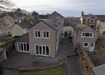 Thumbnail 8 bed detached house for sale in Horse And Groom House, Market Place, Egremont, Cumbria