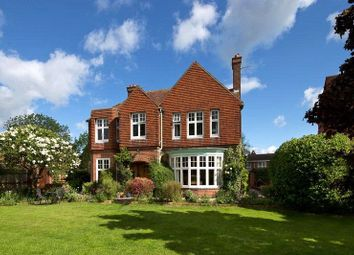 5 bed detached house for sale in Harefields, Oxford, Oxfordshire OX2