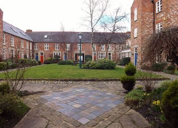 Thumbnail 2 bed flat to rent in Marine Gate Mansions, Promenade, Southport