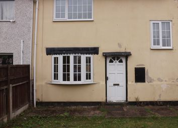 Thumbnail 3 bed semi-detached house to rent in Myrtle Road, Dunscroft