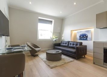 Thumbnail Property to rent in Palace Gardens Terrace, London