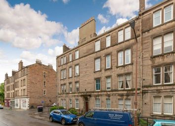 Thumbnail 1 bed flat to rent in Dean Park Street, Stockbridge, Edinburgh