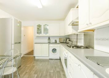 Thumbnail 3 bed property for sale in Moncrieff Street, Peckham