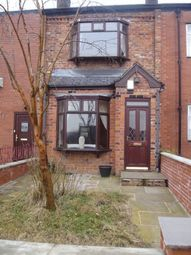 Thumbnail 2 bed property to rent in Prospect Terrace, Bury