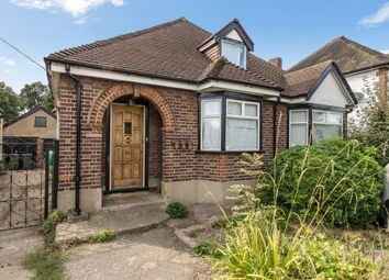 Thumbnail 5 bed bungalow to rent in Speer Road, Thames Ditton, Surrey