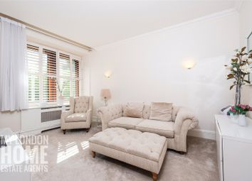 The Whitehouse Apartments, 9 Belvedere Road, Waterloo SE1. 2 bed flat for sale