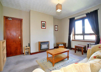 Thumbnail 3 bedroom flat to rent in King Street, City Centre, Aberdeen