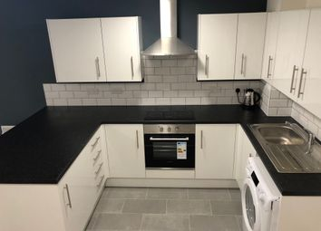 Thumbnail 3 bed shared accommodation to rent in 30 Fox Street, Liverpool