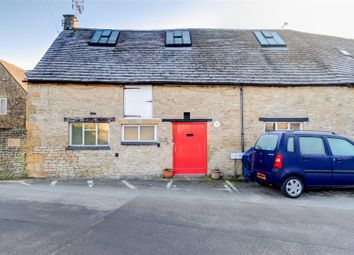 Photo of Parsons Corner, Stow On The Wold, Cheltenham GL54