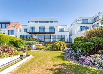 Thumbnail 5 bed detached house for sale in Roedean Road, Brighton, East Sussex