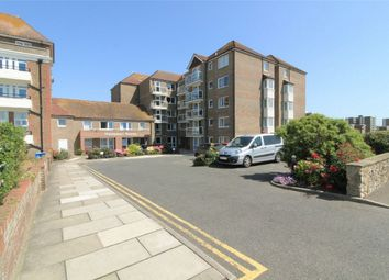 1 bed property for sale in De La Warr Parade, Bexhill-On-Sea TN40