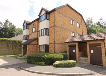 1 bed flat for sale in Ainsley Close, London N9