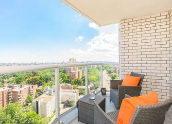 Thumbnail 1 bed apartment for sale in 3333 Henry Hudson Parkway 20D, Bronx, New York, United States Of America