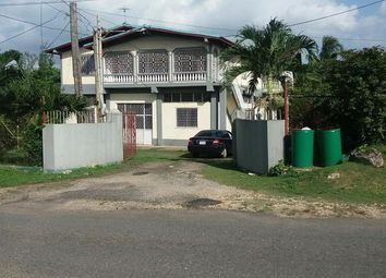 Thumbnail Office for sale in Linstead, Saint Catherine, Jamaica