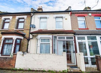 3 bed terraced house for sale in Dongola Road, London E13