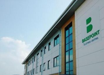 Thumbnail Office to let in Basepoint Business Centre, Tewkesbury Business Park, Tewkesbury