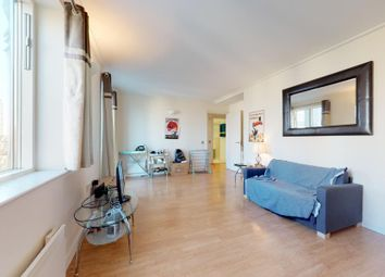1 bed flat for sale in Seacon Tower, Canary Wharf E14