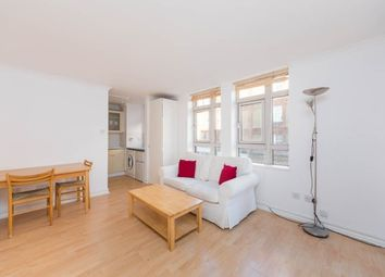 Thumbnail 1 bed flat to rent in 5 Regal Court, Dawes Road