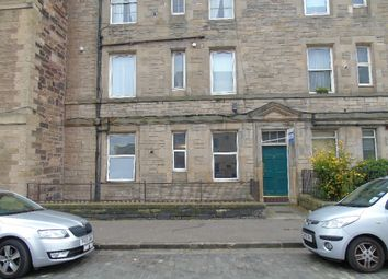 Thumbnail 1 bedroom flat to rent in Halmyre Street, Leith, Edinburgh