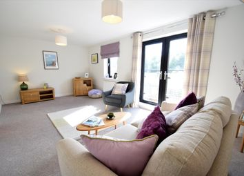 Thumbnail 4 bed town house for sale in Wilding Way, Padiham, Burnley