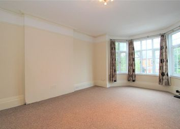 Thumbnail 5 bed flat to rent in Hanger Lane, Ealing, London