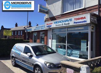 Thumbnail Retail premises for sale in Brownedge Road, Preston