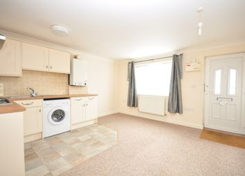 Thumbnail 1 bed flat to rent in Holborough Road, Snodland