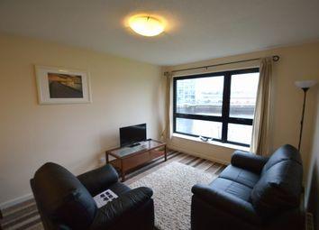 Thumbnail 2 bed flat to rent in Mavisbank Gardens, Festival Park, Glasgow, Lanarkshire