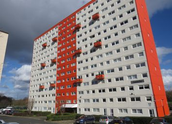 2 bed flat for sale in Beacon View Road, West Bromwich B71