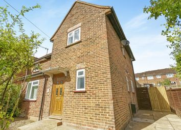 Thumbnail 6 bed property to rent in Southway, Guildford