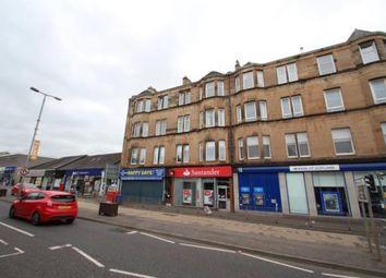 Thumbnail 2 bedroom flat for sale in Busby Road, Clarkston, Glasgow, East Renfrewshire