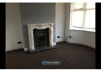 Thumbnail 2 bed end terrace house to rent in Burton Avenue, Doncaster