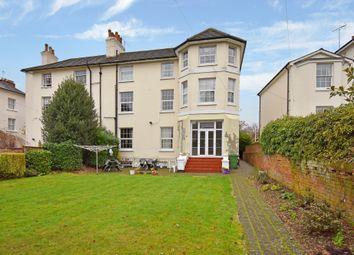 Room to rent in Donnington Square, Newbury RG14